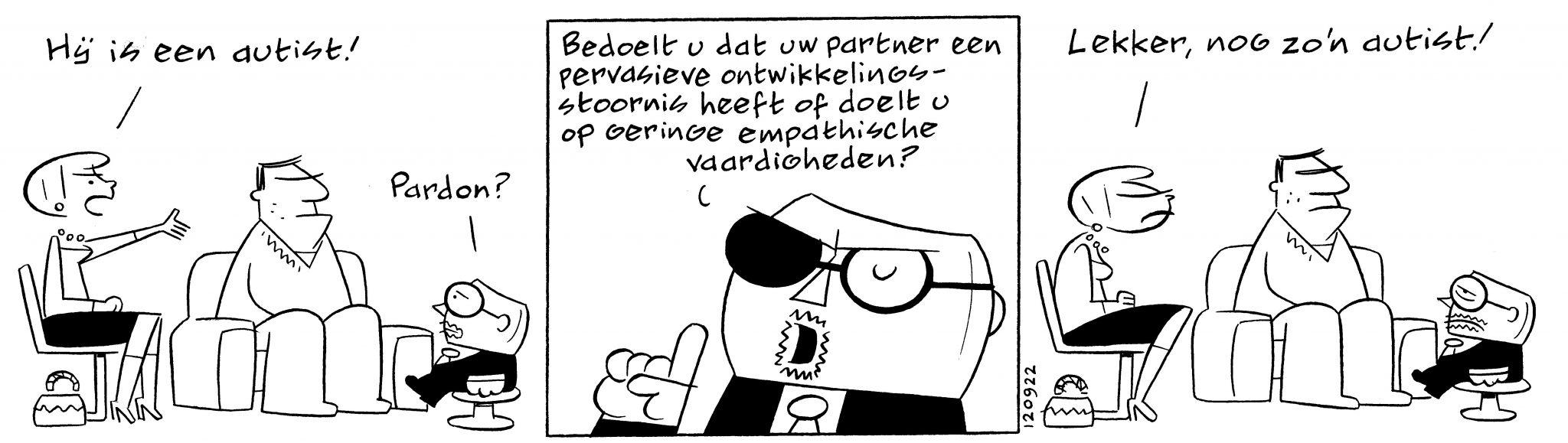 NAC2020 cartoon Peter de Wit